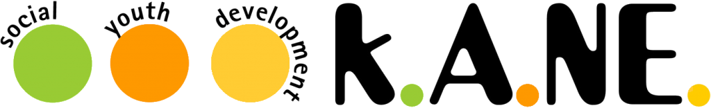 This image has an empty alt attribute; its file name is K.A.NE_.-logo_png-1024x156.png